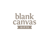 Blank Canvas Gifts