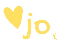 sayhellojo_signature